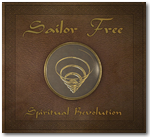 SailorFree SR
