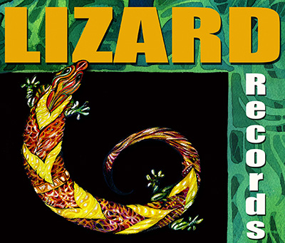 lizard logo small