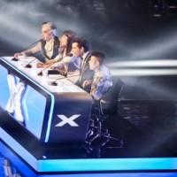 X-Factor-200x200