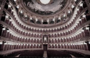 teatro-opera 2