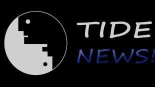 tide news