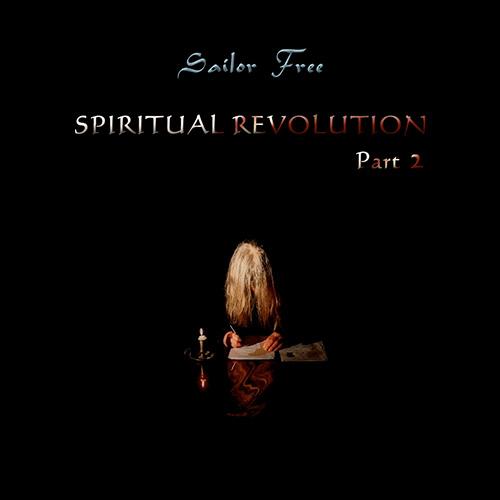 Spiritual_Revolution_part_2_img_sml