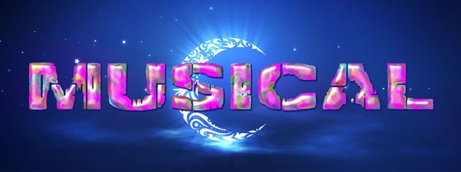 Logo nuovo musical small