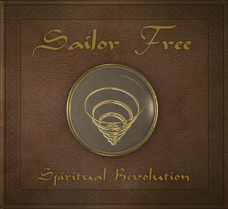 cover cd spiritualrevolution