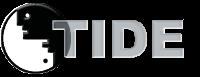 Tide Blog