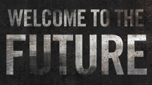 welcomefuture