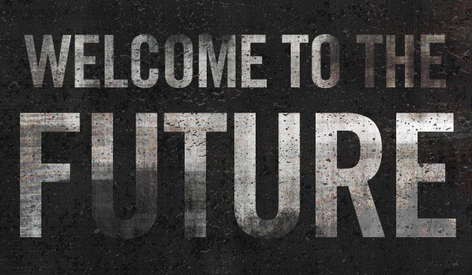 welcomefuture