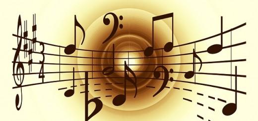 melodia-armonia-520×245