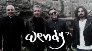 wendy_studio_4