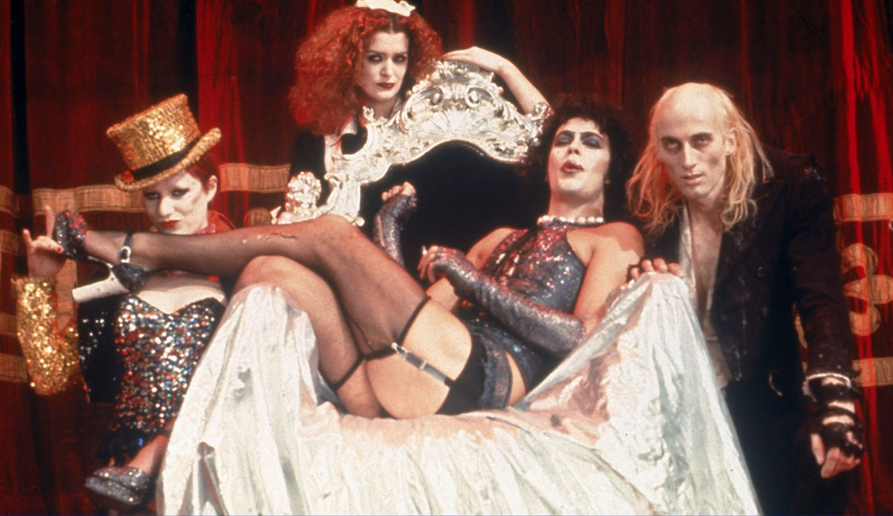 Rocky-Horror-Picture-Show