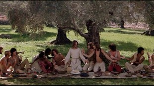 jesus-christ-superstar-last-supper