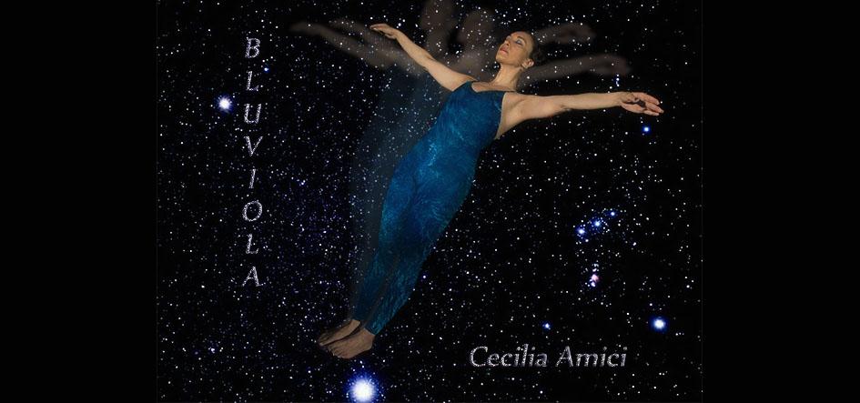 cover_bluviola_prova_banner
