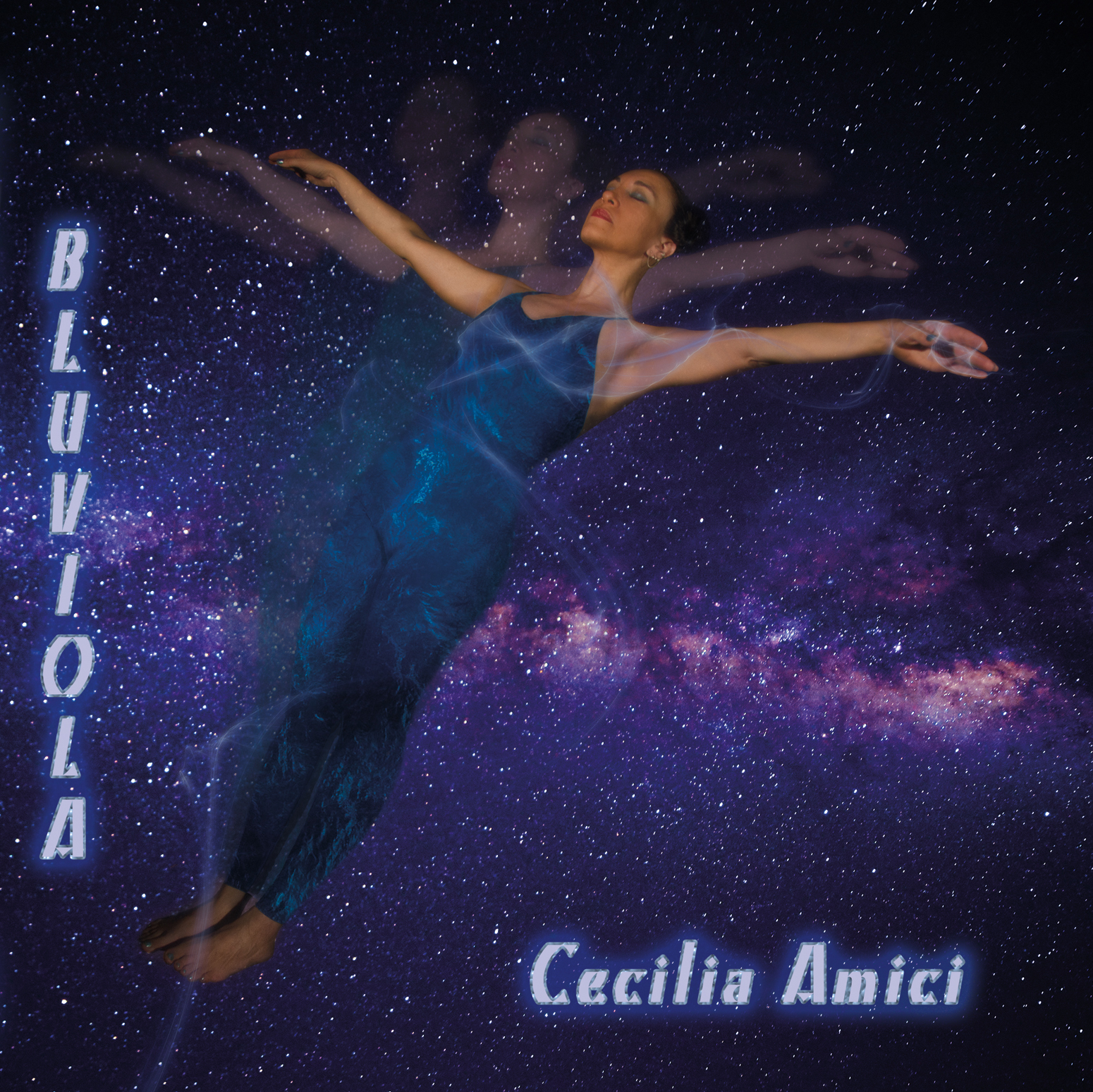 fustella_SC