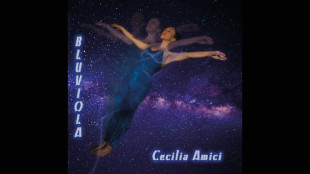 Bluviola_cover banner