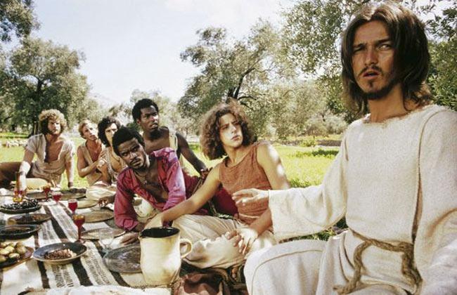 JCS_Last Supper