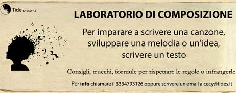 Banner corso x composizione_sfondo pergamena x blog